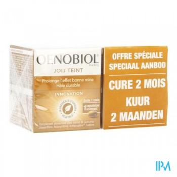 oenobiol-cure-joli-teint-60-capsules-cure-de-2-mois