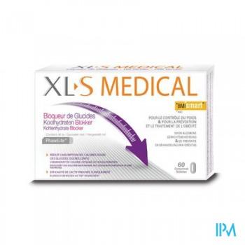 xls-medical-bloqueur-de-glucides-60-comprimes