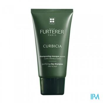 furterer-curbicia-shampooing-masque-tube-100-ml