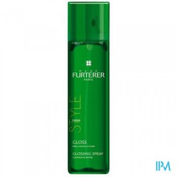 furterer-style-spray-gloss-100-ml