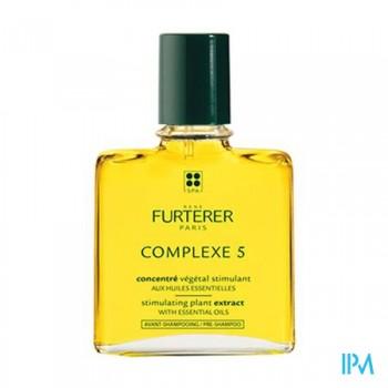 furterer-complexe-5-concentre-vegetal-regenerateur-aux-huiles-stimulantes-50-ml