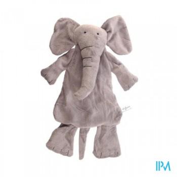 difrax-peluche-soft-grand-elephant-elliot