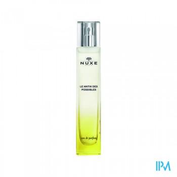 nuxe-eau-de-parfum-le-matin-des-possibles-spray-50-ml