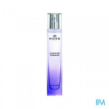 nuxe-eau-de-parfum-le-soir-des-possibles-spray-50-ml