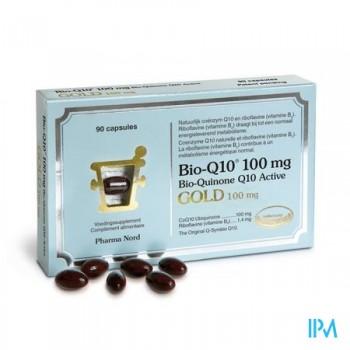 bio-q10-100-mg-gold-90-capsules