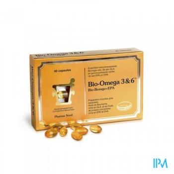bio-borago-epa-90-capsules