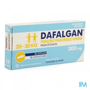 dafalgan-pediatrique-300-mg-12-suppositoires