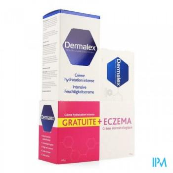 dermalex-creme-eczema-atopique-100-g-offre-creme-hydratation-intense-200-g-offerte