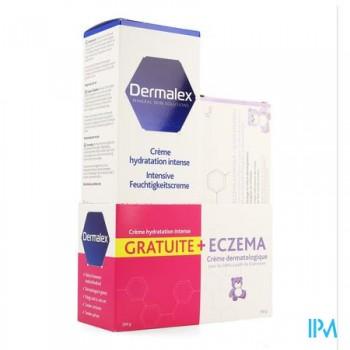 dermalex-eczema-atopique-bebe-100-g-offre-creme-hydratation-intense-200-g-offerte