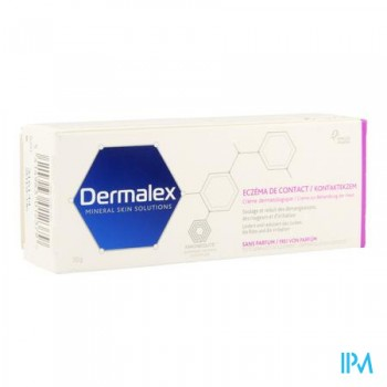 dermalex-creme-eczema-contact-30-g