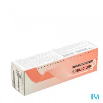 dermagor-simulcium-g3-creme-regeneratrice-tube-75-ml