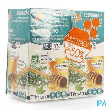 biolys-thym-eucalyptus-miel-bio-duo-pack-offre-2eme-50-2-x-20-filtrettes