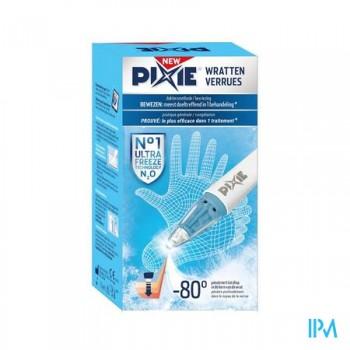 pixie-stylo-75-g-anti-verrues-mains-et-pieds-cartouche-n2o