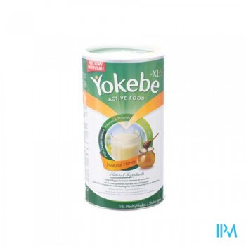 yokebe-active-food-by-xls-500-g