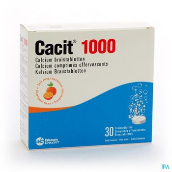 cacit-1000-30-comprimes-effervescents-x-1000-mg