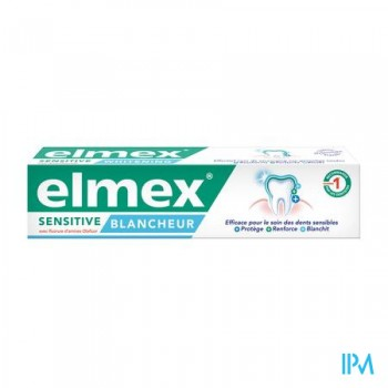 elmex-sensitive-blancheur-tube-75-ml