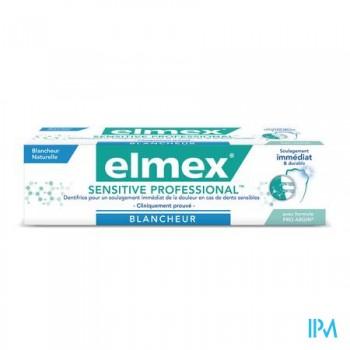 elmex-sensitive-professional-blancheur-75-ml