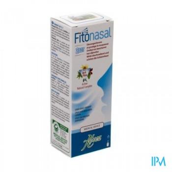 fitonasal-2act-spray-nasal-15-ml-aboca