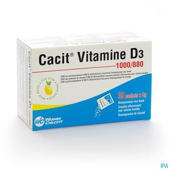 cacit-vit-d3-1000mg880iu-30-sachets-de-granules-effervescents-x-8-g