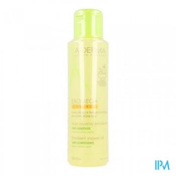 a-derma-exomega-control-huile-lavante-emolliente-500-ml