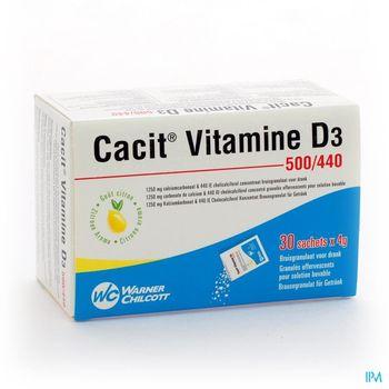 cacit-vit-d3-500mg440iu-30-sachets-de-granules-effervescents-x-4-g