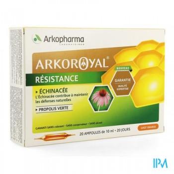 arkoroyal-resistance-echinacee-propolis-verte-20-ampoules-x-10-ml