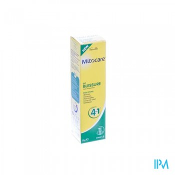 mitocare-gel-blessure-75-ml