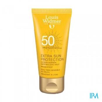 widmer-extra-sun-protection-50-sans-parfum-tube-25-ml-lipstick