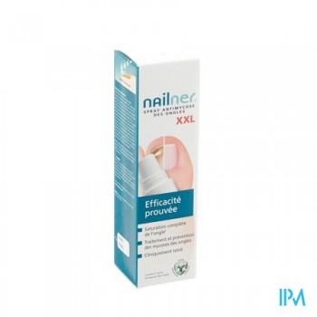 nailner-spray-xxl-35-ml