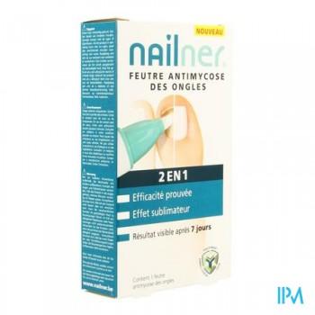 nailner-pen-2-en-1-feutre-4-ml