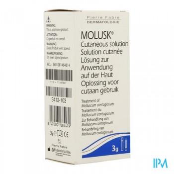 molusk-solution-cutanee-3-g