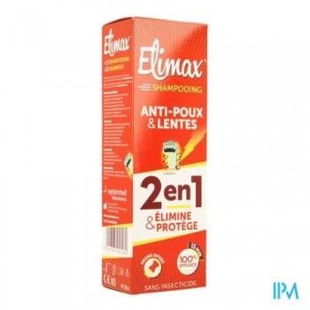 elimax-shampooing-anti-poux-et-lentes-100-ml