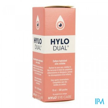 hylo-dual-gouttes-oculaires-10-ml