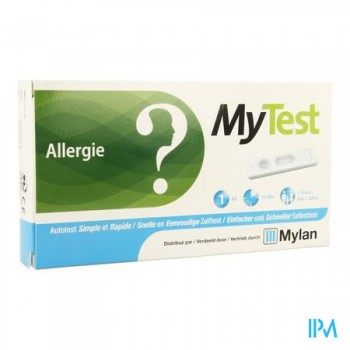 my-test-allergie-autotest-1-kit