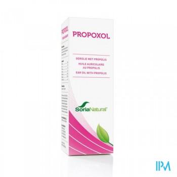 soria-propoxol-gouttes-auriculaires-30-ml