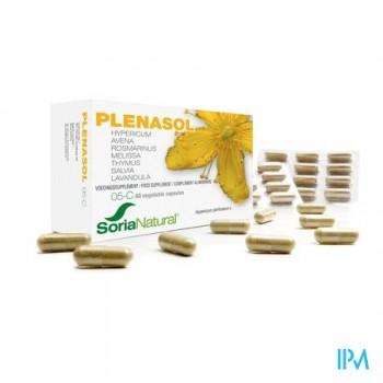 soria-soricapsule-composed-n-5-c-plenasol-60-capsules