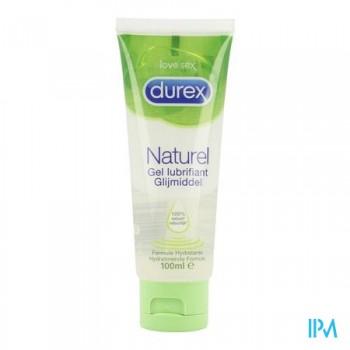 durex-naturel-gel-lubrifiant-100-ml