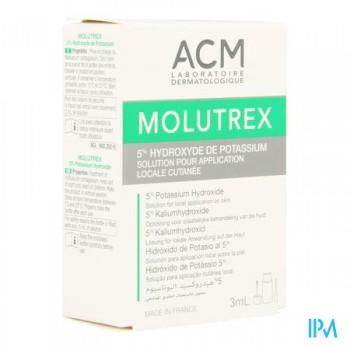 molutrex-5-solution-cutanee-flacon-3-ml