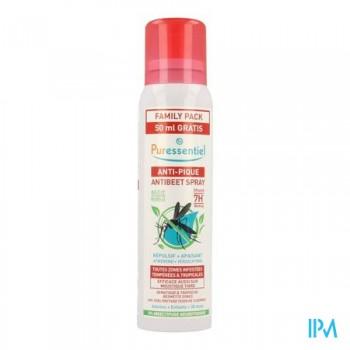 puressentiel-anti-pique-spray-200-ml