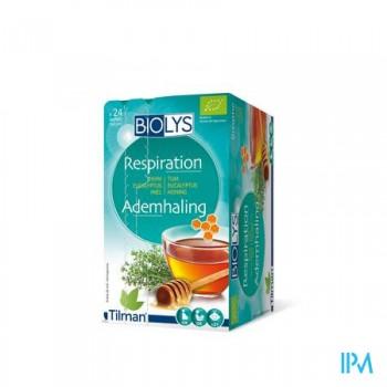 biolys-thym-eucalyptus-miel-24-sachets