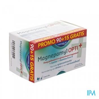 magnepamyl-opti-90-gelules-15-gratuites