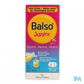 balso-junior-sirop-toux-seche-flacon-200-ml