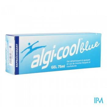 algi-cool-blue-gel-tube-75-ml