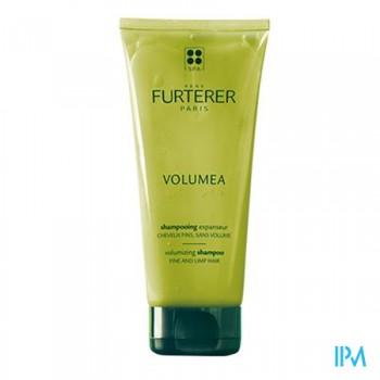 furterer-volumea-shampooing-expanseur-200-ml