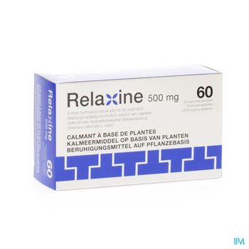 relaxine-500-mg-60-comprimes-enrobes