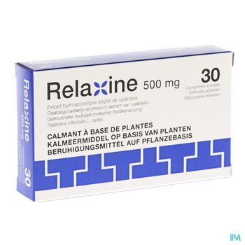 relaxine-500-mg-30-comprimes-enrobes