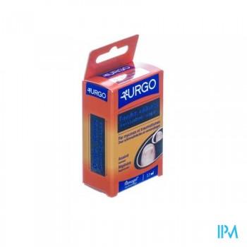 urgo-ongles-abimes-solution-vernis-33-ml