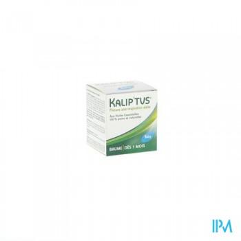 kaliptus-baume-bebe-des-1-mois-50-ml