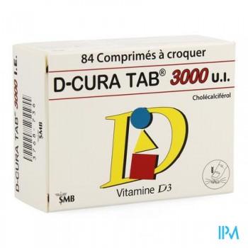 d-cura-tab-3000-ui-84-comprimes-a-croquer