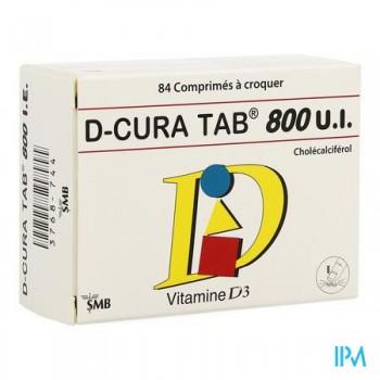 d-cura-tab-800-ui-84-comprimes-a-croquer